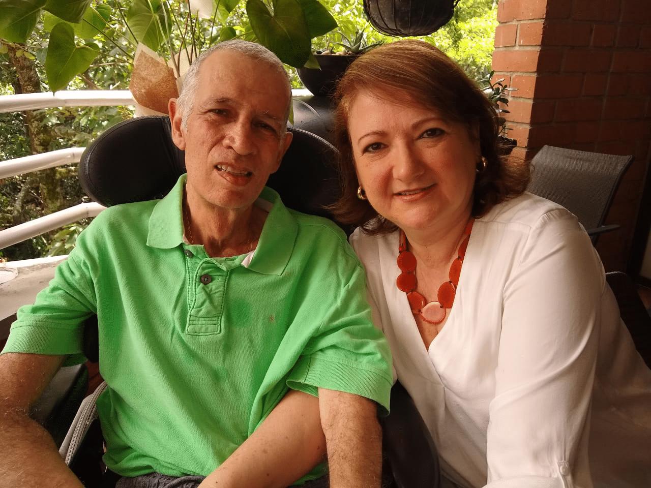 Elkin-Ramiro-Gaviria-Muñoz-diagnosed-Dec-2018-v3