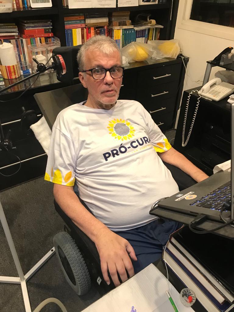 Fabio-Carvalho3