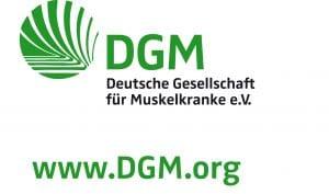 DGM_Logo_mit_Web