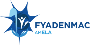 Logo-Fyadenmac