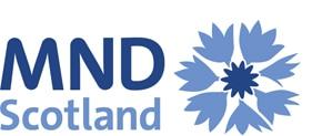 MND Scotland