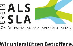 ALS Schweiz