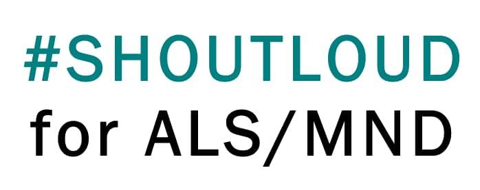 #ShoutLoud 2013