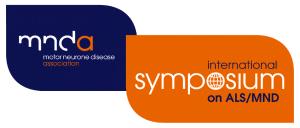 MND Association: International Symposium on ALS/MND