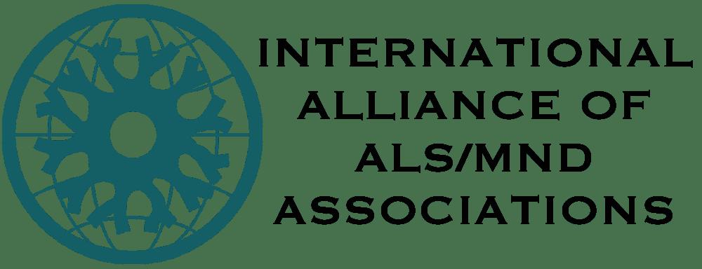 The International Alliance of ALS/MND Associations