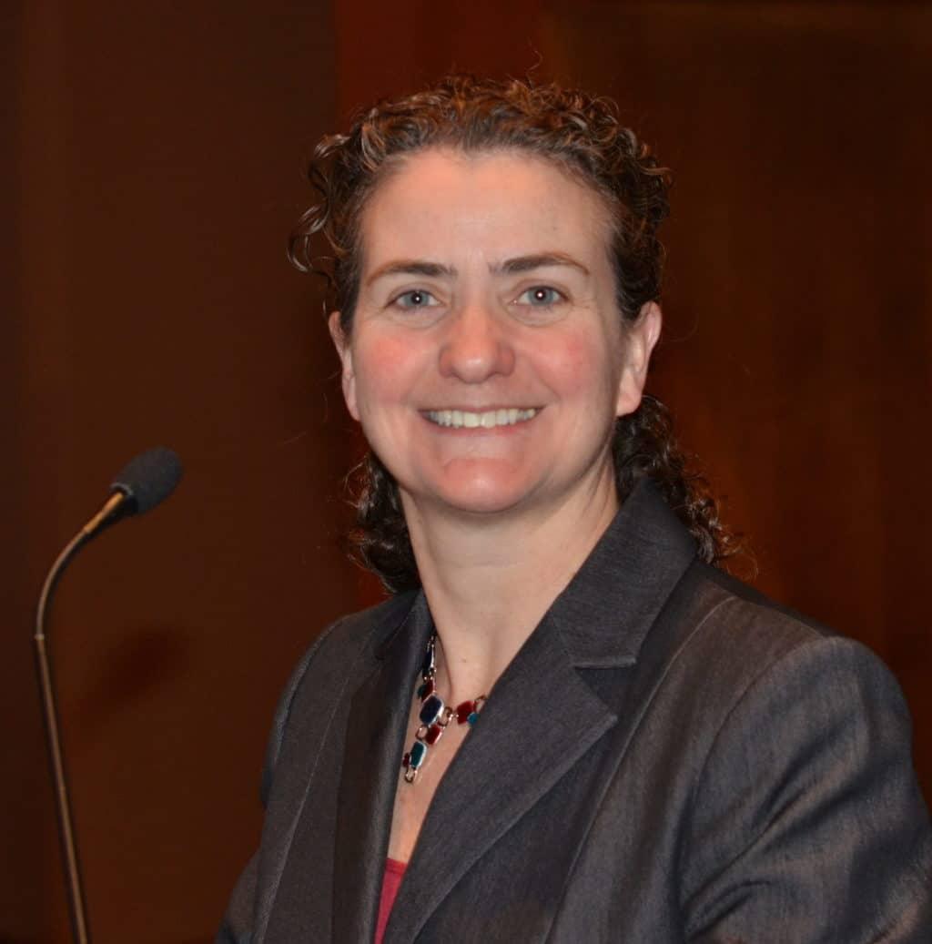 Sara Feldman