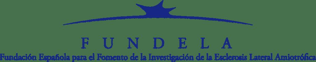 Fundela logo